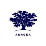 AshokaWEB
