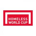 Logo_HWC6